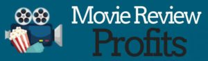 is movie review profits a scam