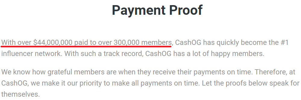 cashog scam doesnt pay out