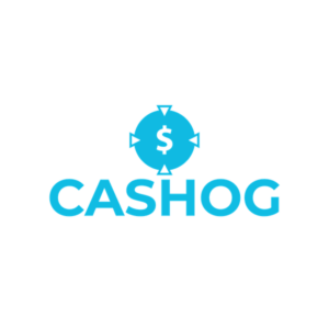 what is cashog scam review