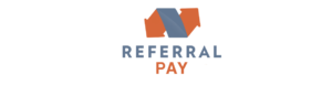 What Is Referral Pay About