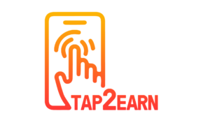 wat is tap2earn about