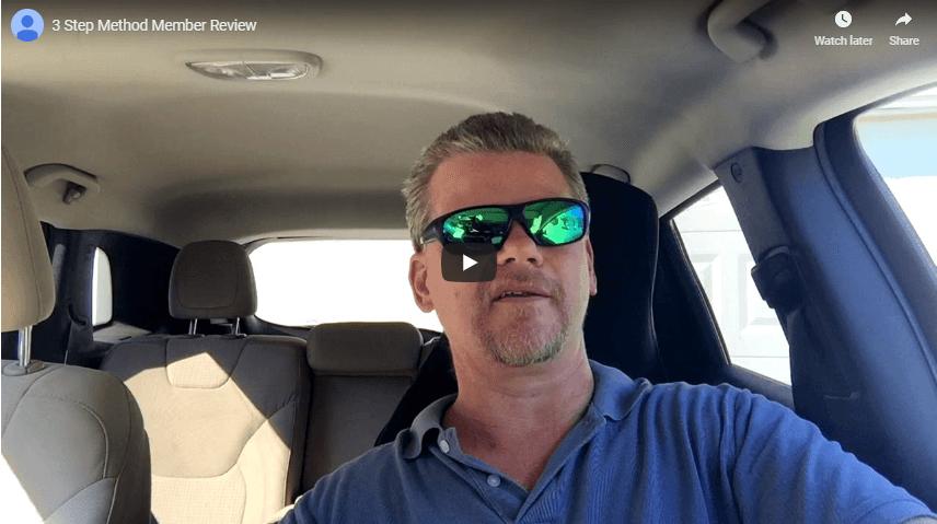 video-testimonial-2