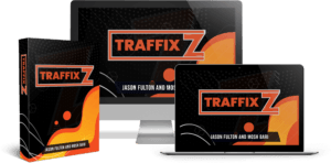 Is TraffixZ a scam or legit review