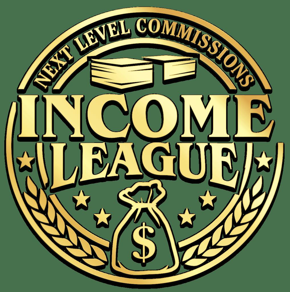 income league review scam or legit