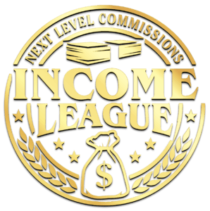 income league review scam or legit
