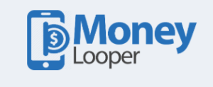 what is money looper review