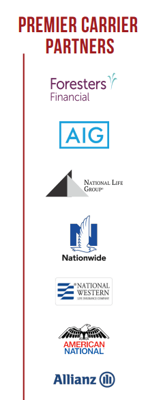 PHP Agency Premier Insurance Partners