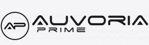 Auvoria Prime Review