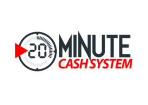 20 Minute Cash System Review