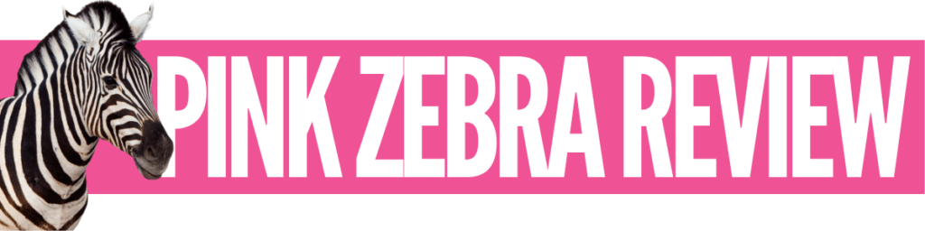 Does Pink Zebra Work review scam or legit