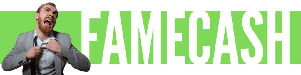Is FameCash A Scam