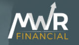 Is MWR Financial A Scam