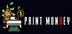 Is Print Monkey A Scam