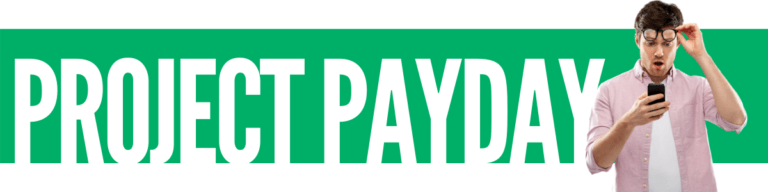 Project Payday Review