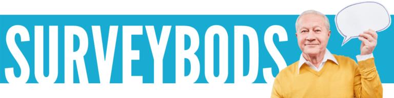 SurveyBods Review Scam Or Legit