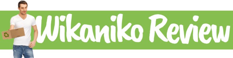 Wikaniko Review Is Wikaniko A Scam