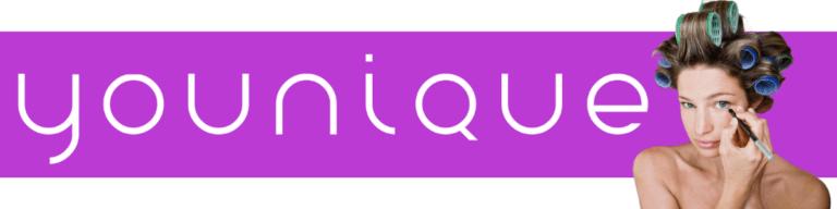 Younique Review Scam Or Legit