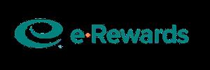 E-Rewards Review
