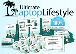the-ultimate-laptop-lifestyle-review-scam