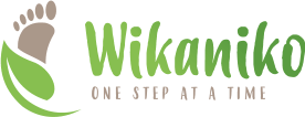 what is wikaniko about review