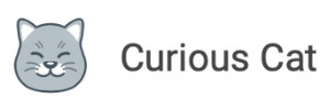 Curious Cat Review
