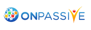 Is Onpassive A Scam