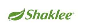 Is Shaklee A Scam