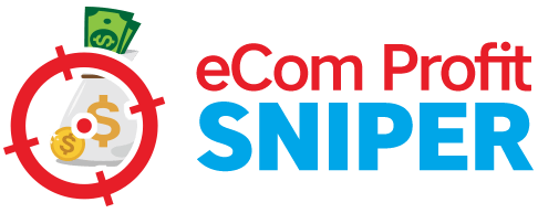What Is eCom Profit Sniper Review