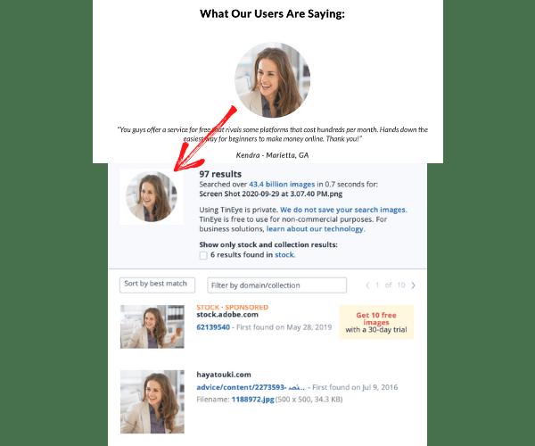https://themakemoneyonlineblog.com/is-list-leverage-a-scam/
