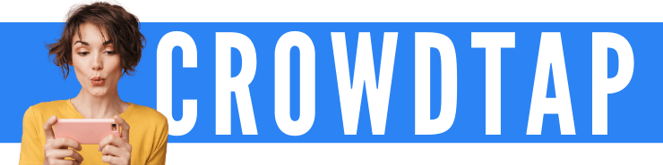 Is Crowdtap A Scam Review