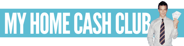 Is-My-Home-Cash-Club-A-Scam