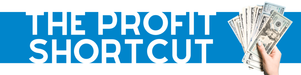 Is The Profit Shortcut A Scam Review