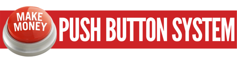 Is The Push Button System A Scam Review