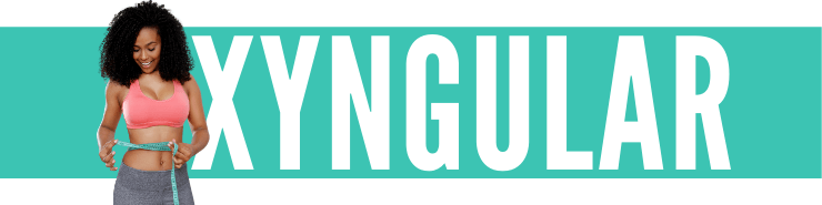 Is Xyngular A Scam Review