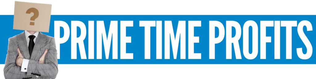 make money prime time profits scam review