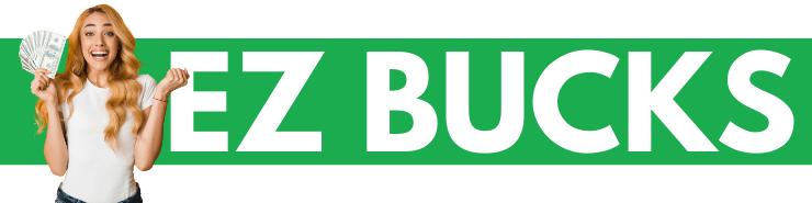 Is EZ Bucks A Scam Review