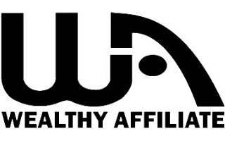 Wealthy Affiliate Top Pick