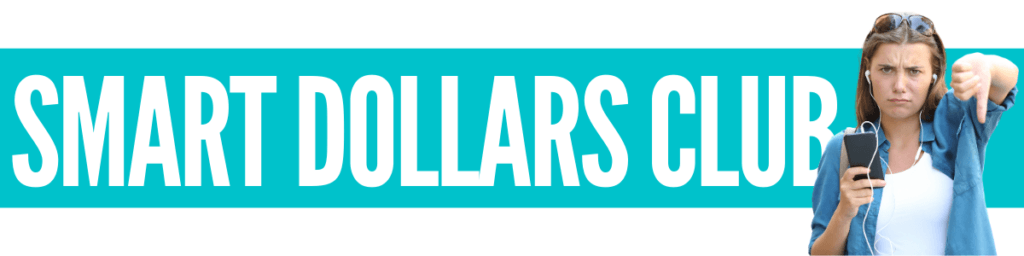 Smart Dollars Club Review