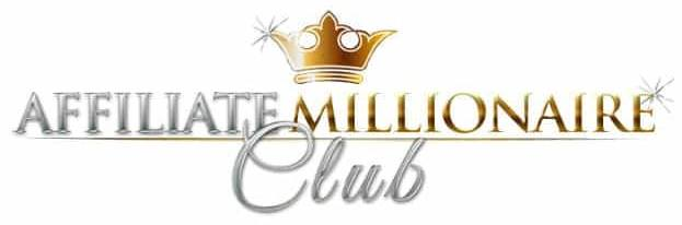 What Is Affiliate Millionaire Club