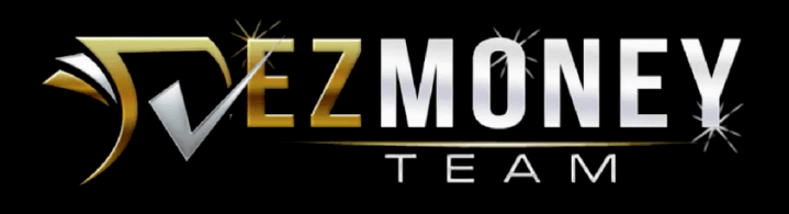 What Is EZ Money Team