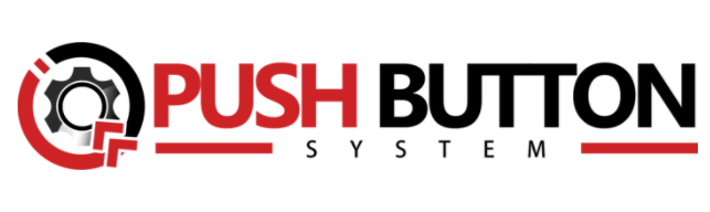 What Is Push Button System