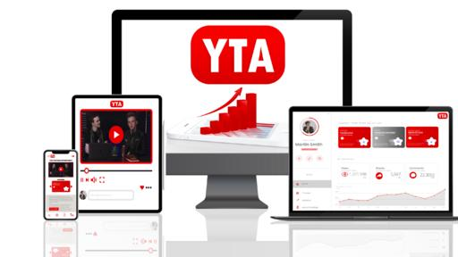 What Is The YTA Method