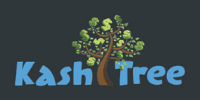 Is-KashTree-A-Scam-1