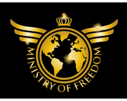 Is Ministry Of Freedom A Scam