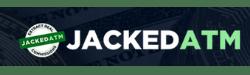 JackedATM Review