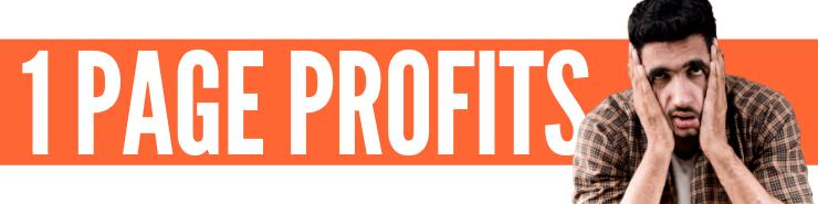 1-Page-Profits-Review