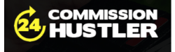24h Commission Hustler Review