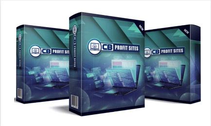 CB Profit Sites Review