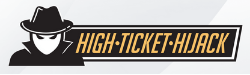 Is High Ticket Hijack A Scam