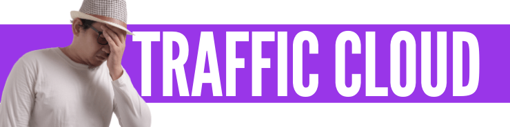 Traffic Cloud Review 2020: You Can Do Better.